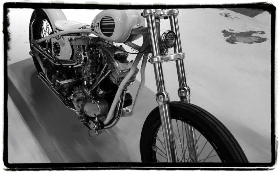 Photo Special: Matchlight Motorcycle Show 2019